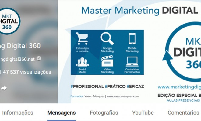 Google-Plus-Marketing-Digital-360