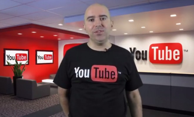 viagem futuro youtube 2