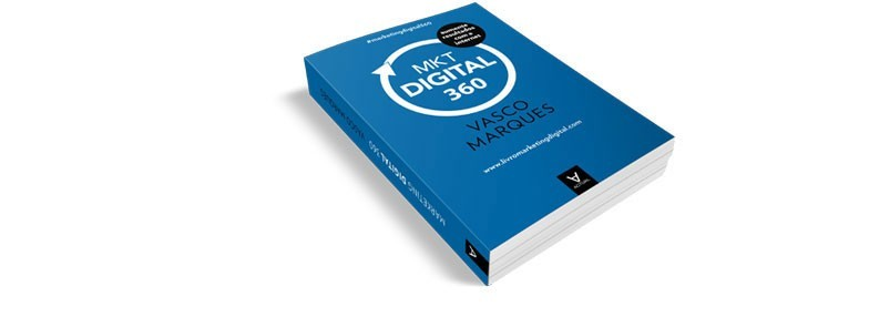 Livro-Marketing-Digital-360-vasco-marques