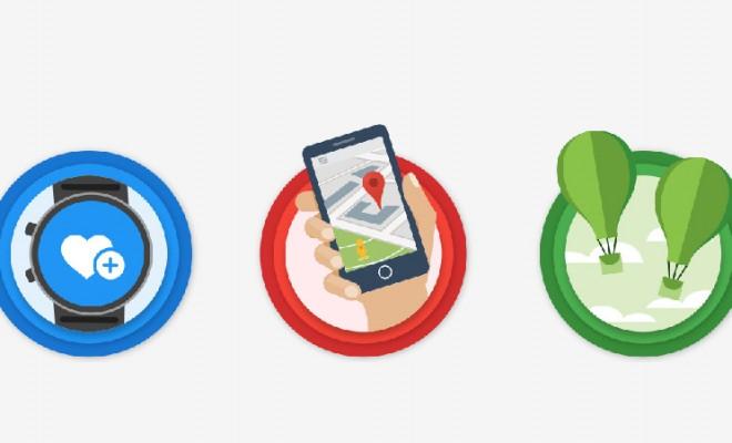 Top 3 Tech Trends Marketers Should Watch in 2015-01