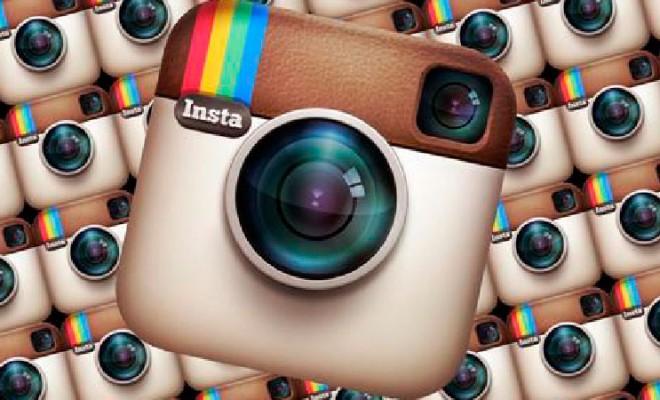 instagram-promover-negocio