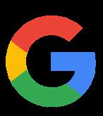 google colour