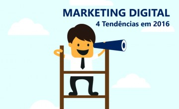 tendencias mkt digital 2016