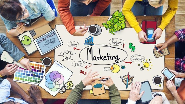 marketing-offline-vs-marketing-online-1