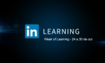 week-of-learning-linkedin