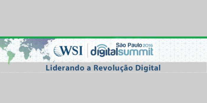 digital-summit-brasil-2016