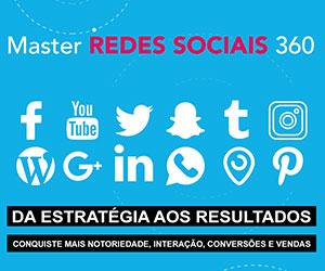 banner-master-redes-sociais-360