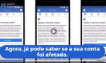 facebook-falha-seguranca-vasco-marques