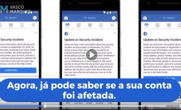 facebook-falha-seguranca-vasco-marques