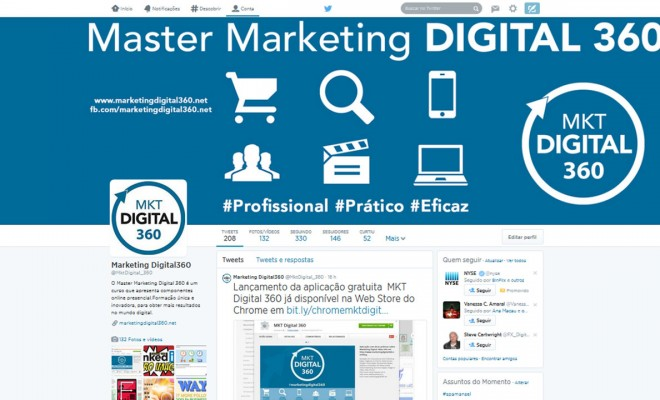 Twitter-Marketing-Digital-360.