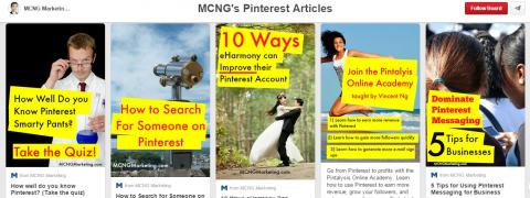 ms-vincent-ng-pinterest-vertical-images