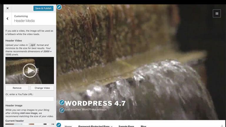 header-video-wordpress-4-7