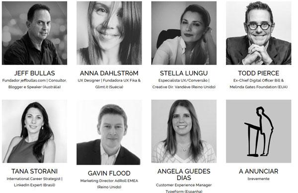 oradores-clicksummit-2017