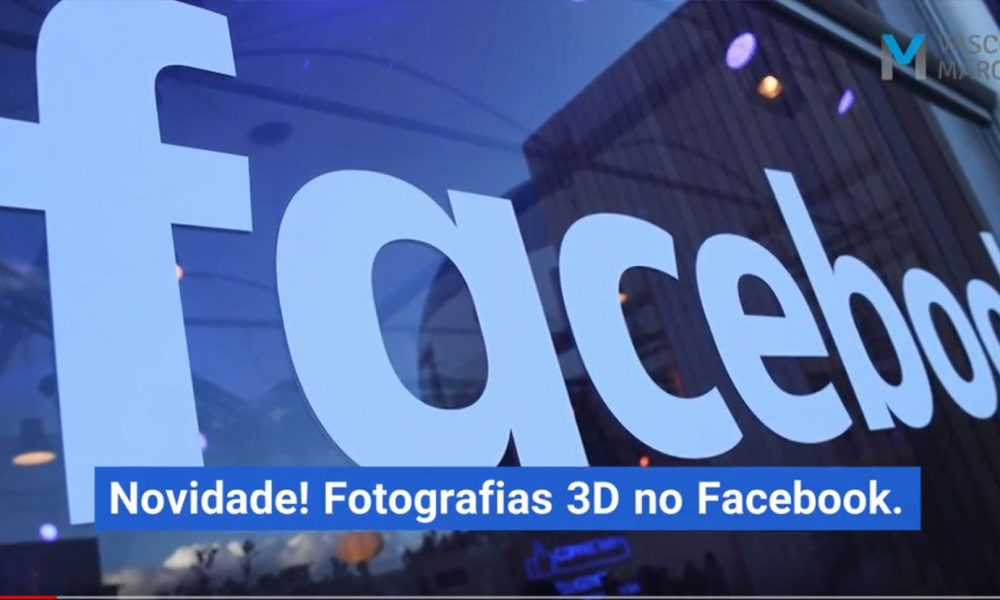 fotografias-3-d-facebook-vasco-marques