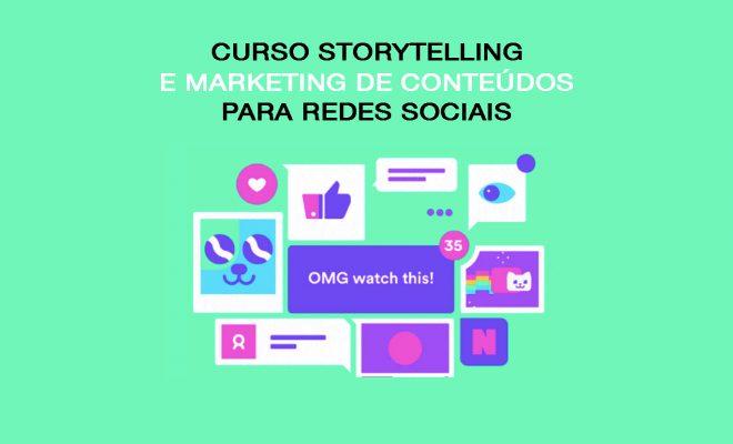 storytelling-e-marketing-de-conteudos